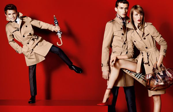 Burberry-Spring_Summer-2013-Campaign-featuring-Romeo-Beckha.jpg