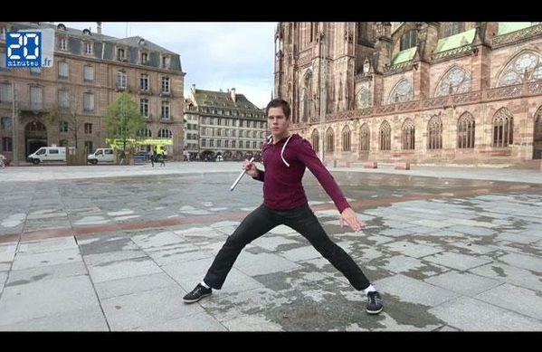 Apprenez-le-nunchaku-avec-le-Bruce-Lee-alsacien.jpg