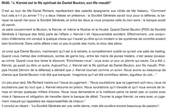 Capture-d-ecran-2012-06-30-a-15.16.48.png