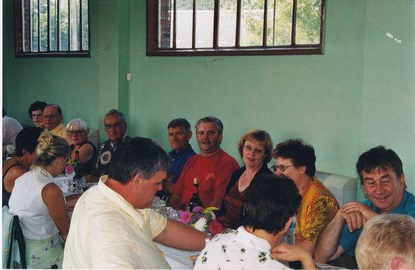 1999 repas des anciens (5)