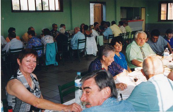 1999 repas des anciens (6)