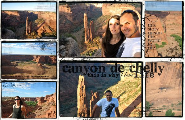 canyon-de-chelly.jpg
