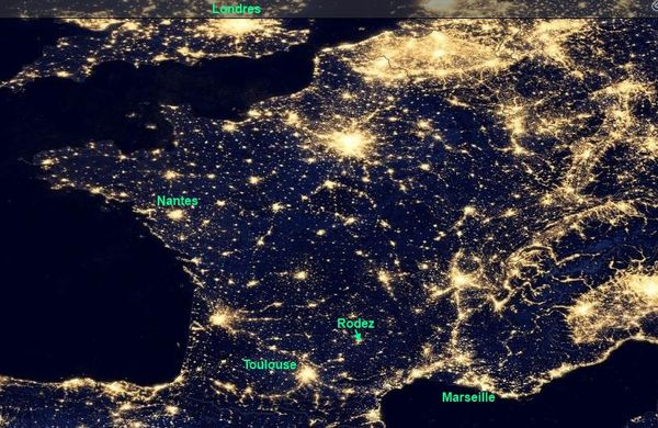 France-nuit-image-satellite.jpg