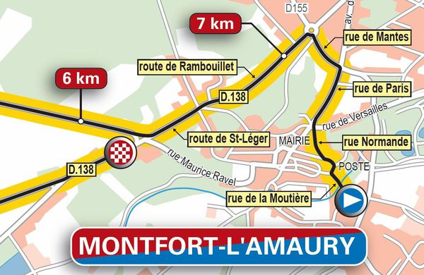 montfort_paris-nice_circuit-prologue-ville.JPG