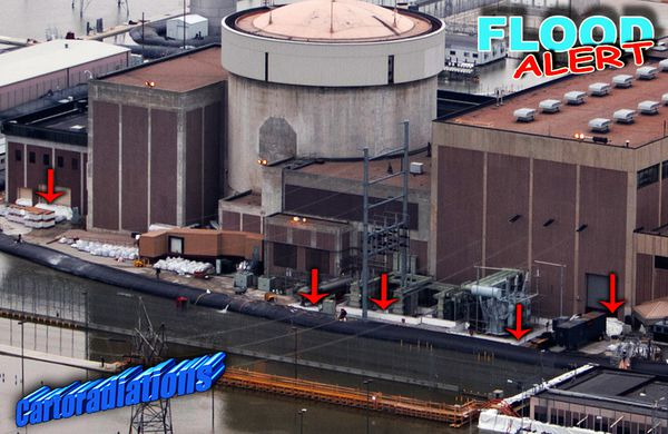 Protections_Fort_Calhoun_Nuclear_Power_Plant_Flood_Alert_Ce.jpg
