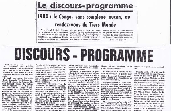 Actualites-africaines-1960-61-0002.jpg
