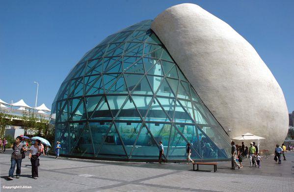 Shanghai-Expo-Pavillon-Israel---Septembre-2010-093-copie-1.jpg