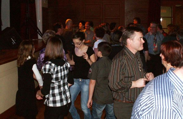 20100220 asnieres-soiree-creole 16