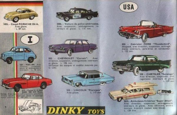 catalogue-dinky-toys-1964-p04-ambulance-criterion