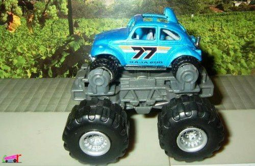 vw-cox-big-foot-volkswagen-coccinelle-monster-truck-4x4 (1)