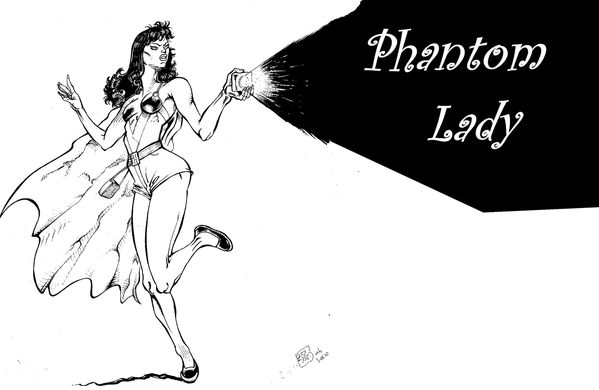 phantom-lady-copie-1.jpg