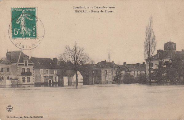 VCP-Inondation--2-DEc-1910-Messac-001.jpg