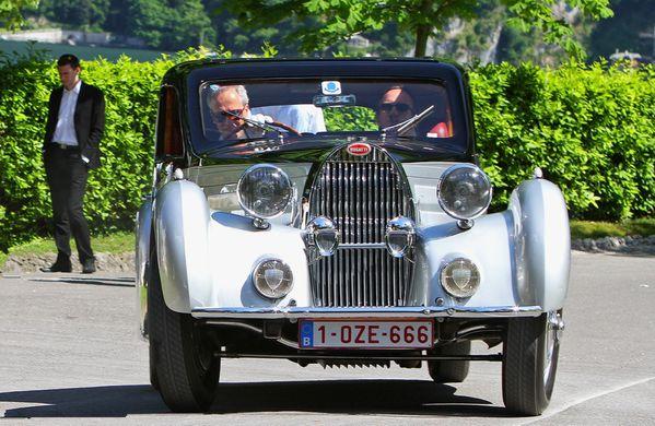 bugatti_type_57_gangloff_coach_1937_108.jpg