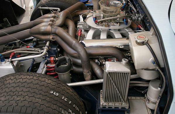 Ford-GT40-Mk-II_15.jpg