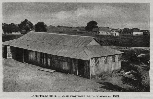 mission-case-pointe-noire-1923