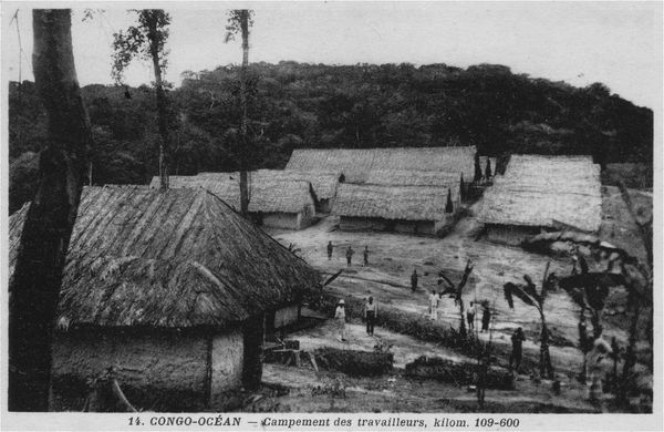 mayombe-campement-cfco-km109