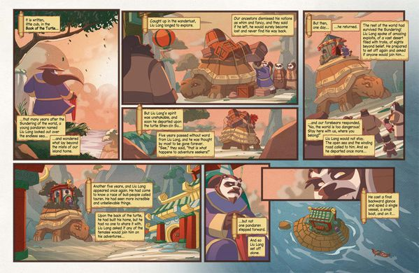 Pearl-of-Pandaria-Preview-Spread-1.jpg