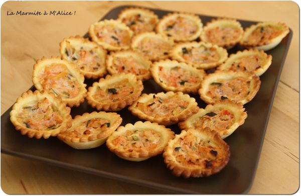mini-tartelettes-courgettes.jpeg