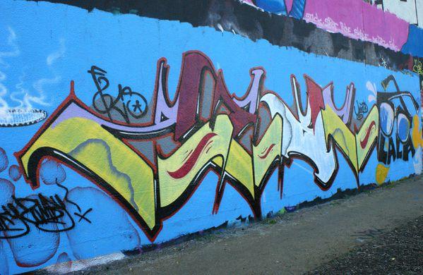 519 parc des cormailles 94200 Ivry 7 février 2011