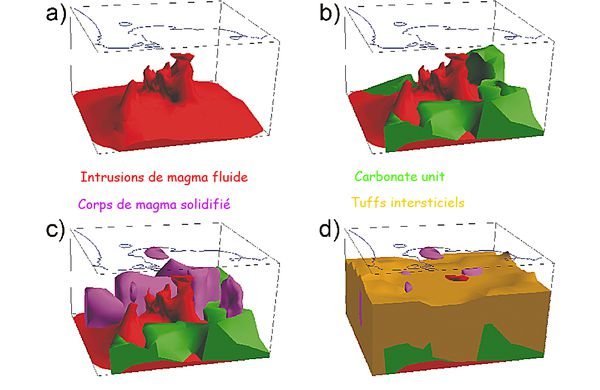 Geophysical-exploration-of-Campi_Flegrei-209.jpg
