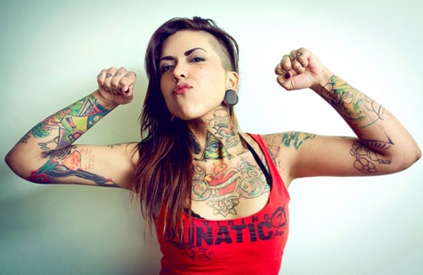 Ink-tattoo-17