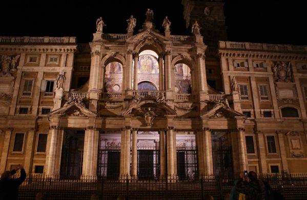 Santa-Maria-Maggiore_h_ob.jpg