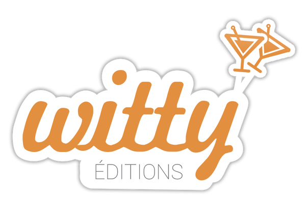 logo_wittyeditions_partyG_sansreflet.png