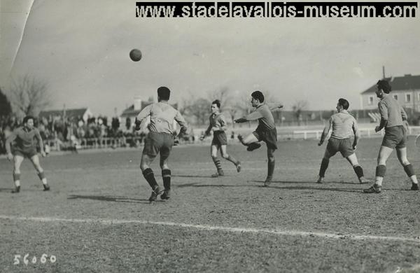 1950-1951 match2
