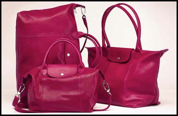 Sac-a-main---sac-shopping---sac-de-voyage---Longchamp---cu.jpg