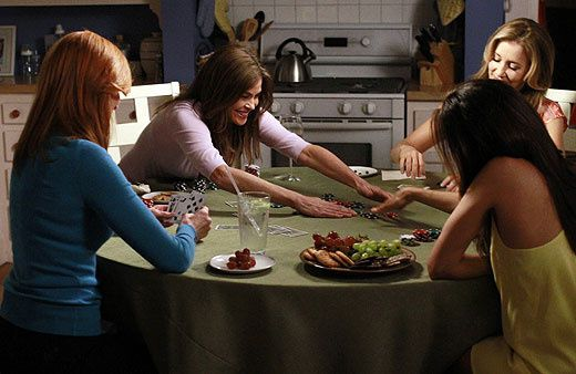 desperate-housewives-finale-poker-game.jpg