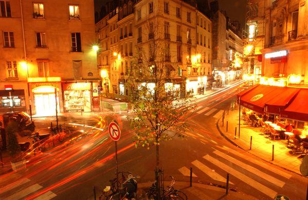 paris-night 0012biss