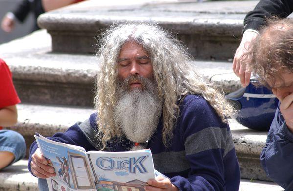 rome2004-0118.JPG