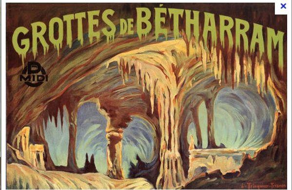 betharram