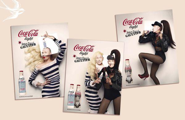 Coca-Light-JP-Gaultier-Campagne-Affichage.jpg