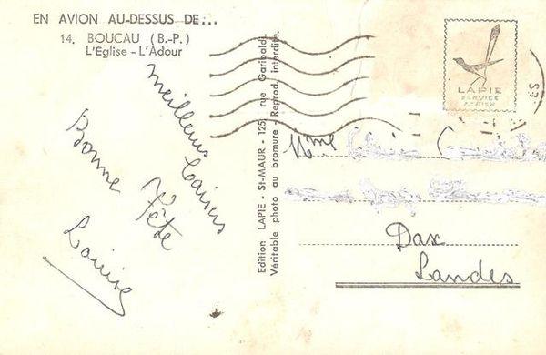 eglise-du-boucau-verso-001.jpg