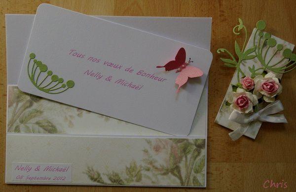 cartes-vero-et-mariage-nelly-012.JPG