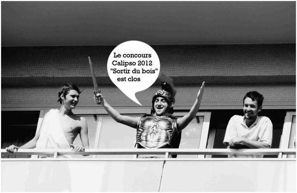 Fin-concours-2012.jpg
