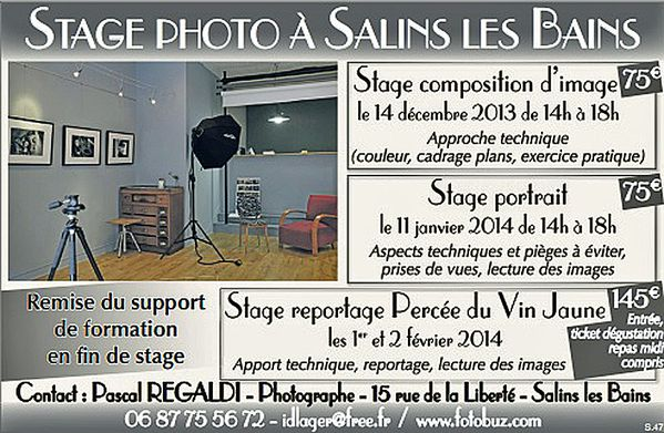 STAGES ok modifié-2-copie-1