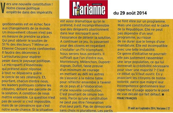 nouvelle-constitution-si.jpg