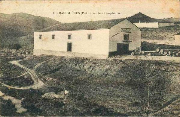 coope-Rasigueres-0.jpg