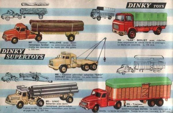 catalogue-dinky-toys-1964-p08