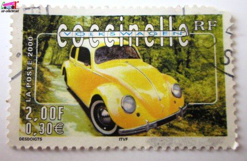 timbre-vw-cox-timbre-volkswagen-coccinelle-