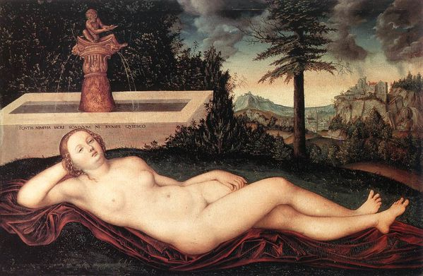 Cranach-the-elder-nymph.jpg