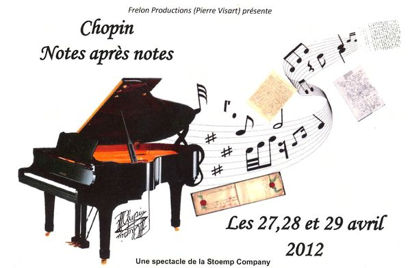 Chopin carte1