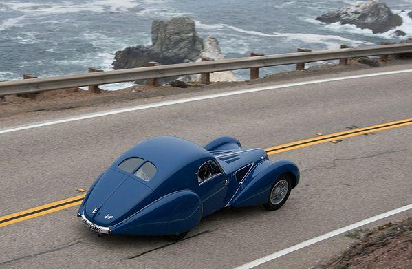talbot_lago_t150c_super_sport_pourtout_coupe_1938_110.jpg