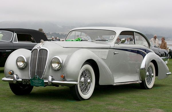 912_delahaye_135_ms_langenthal_coupe_1947_13.jpg