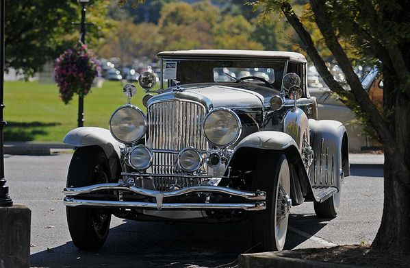 duesenberg_model_j_murphy_convertible_coupe_1929_106.jpg