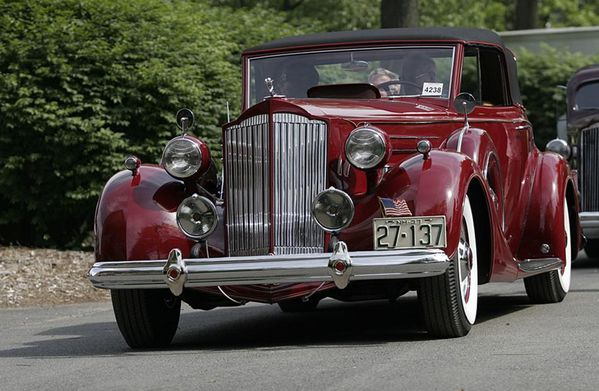 packard_twelve_model_1507_convertible_coupe_1937_114.JPG