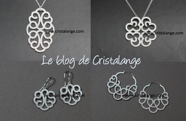 bijoux-luxe-zirconium-arabesque.jpg