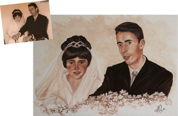 portrait-mariage.jpg